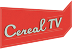 Cereal TV