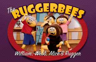 ruggerbees for website